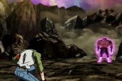 Dragon Ball Super Épisode 126 (17)