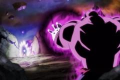 Dragon Ball Super Épisode 126 (2)