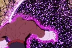 Dragon Ball Super Épisode 126 (25)
