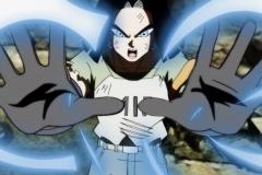 Dragon Ball Super Épisode 126 (26)