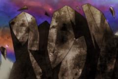 Dragon Ball Super Épisode 126 (27)
