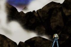 Dragon Ball Super Épisode 126 (32)