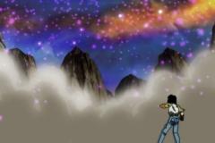 Dragon Ball Super Épisode 126 (34)