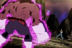 Dragon Ball Super Épisode 126 (36)