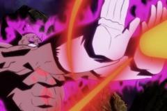Dragon Ball Super Épisode 126 (37)