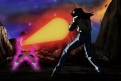 Dragon Ball Super Épisode 126 (38)