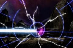 Dragon Ball Super Épisode 126 (4)