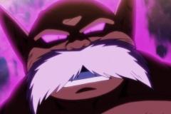 Dragon Ball Super Épisode 126 (44)