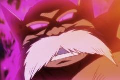Dragon Ball Super Épisode 126 (48)