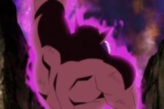 Dragon Ball Super Épisode 126 (52)