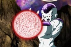 Dragon Ball Super Épisode 126 (57)
