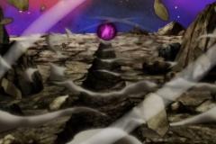 Dragon Ball Super Épisode 126 (6)