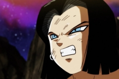 Dragon Ball Super Épisode 126 (7)