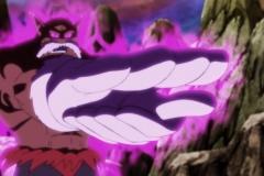 Dragon Ball Super Épisode 126 (8)