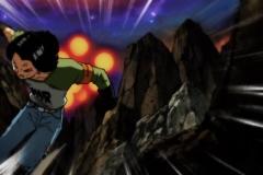 Dragon Ball Super Épisode 126 (9)