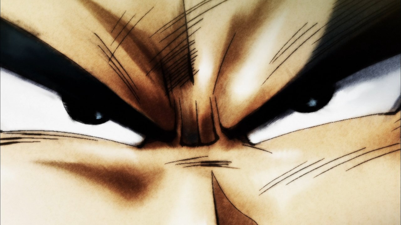 Dragon Ball Super Épisode 127 : Diffusion française - vegeta, bejita-sama