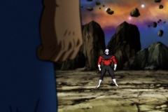 Dragon Ball Super Épisode 127 (18)