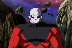 Dragon Ball Super Épisode 127 (19)