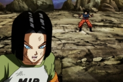 Dragon Ball Super Épisode 127 (21)
