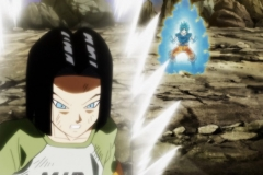 Dragon Ball Super Épisode 127 (22)
