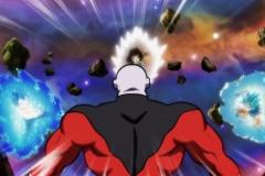 Dragon Ball Super Épisode 127 (23)