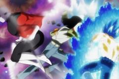 Dragon Ball Super Épisode 127 (26)