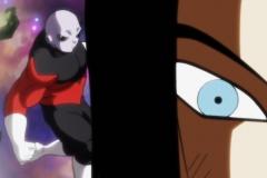 Dragon Ball Super Épisode 127 (27)