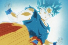 Dragon Ball Super Épisode 127 (33)