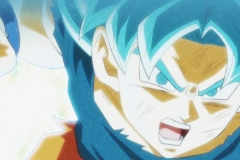 Dragon Ball Super Épisode 127 (34)