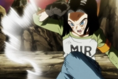 Dragon Ball Super Épisode 127 (37)