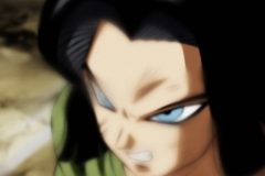 Dragon Ball Super Épisode 127 (4)
