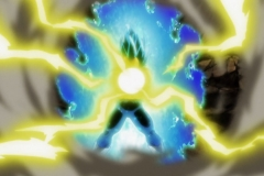 Dragon Ball Super Épisode 127 (46)