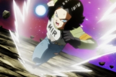 Dragon Ball Super Épisode 127 (47)