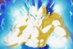 Dragon Ball Super Épisode 127 (50)