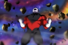 Dragon Ball Super Épisode 127 (6)