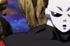 Dragon Ball Super Épisode 128 (10)
