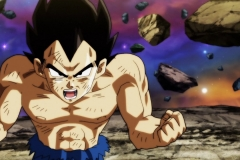 Dragon Ball Super Épisode 128 (11)