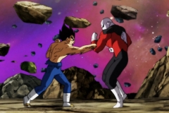 Dragon Ball Super Épisode 128 (13)