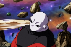 Dragon Ball Super Épisode 128 (16)