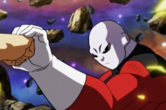 Dragon Ball Super Épisode 128 (17)