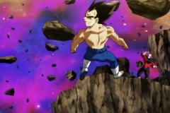Dragon Ball Super Épisode 128 (21)