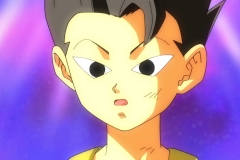 Dragon Ball Super Épisode 128 (28)