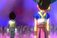 Dragon Ball Super Épisode 128 (29)