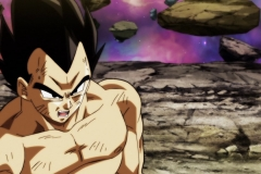 Dragon Ball Super Épisode 128 (3)