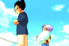 Dragon Ball Super Épisode 128 (38)