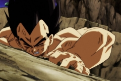 Dragon Ball Super Épisode 128 (42)