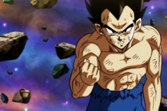 Dragon Ball Super Épisode 128 (44)