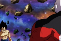 Dragon Ball Super Épisode 128 (5)