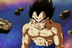 Dragon Ball Super Épisode 128 (50)