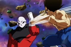 Dragon Ball Super Épisode 128 (51)